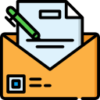 mail (3)